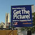 Billboard4