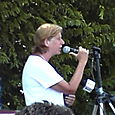 Cindy_sheehan_addresses_the_crowd