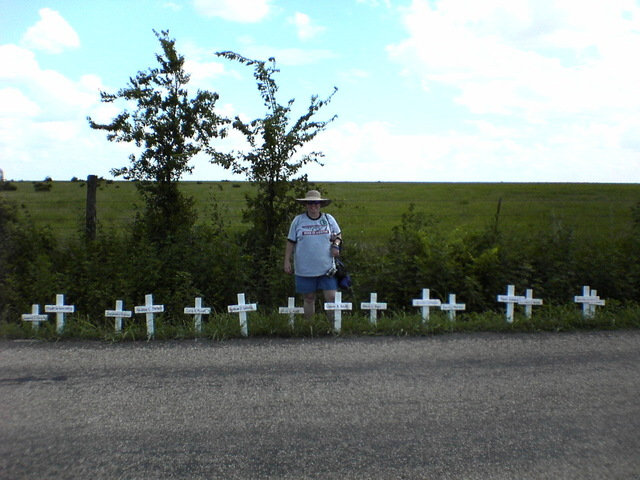 Crosses_naming_fallen_soldiers